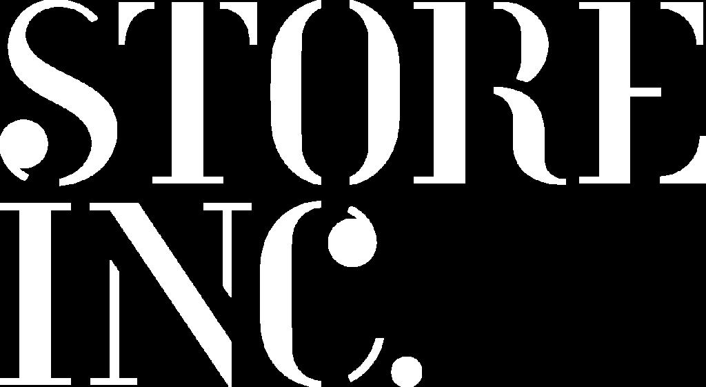 STORE INC. 株式会社ストア