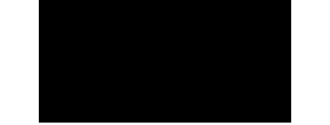 株式会社晋遊舎